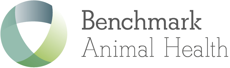 Benchmark Animal Health