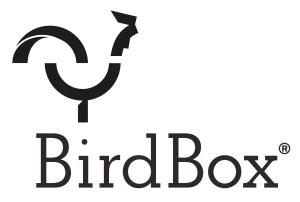 Bird Box - FAI Farms