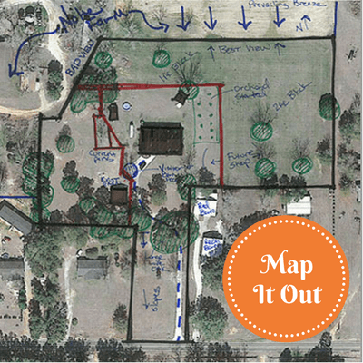 map-it-out