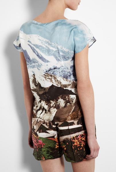 carven-multicoloured-mountainscape-print-silk-top-product-2-2996511-385784008_large_flex