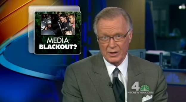 https://i1.wp.com/www.fair.org/images/nbc-mediablackout.jpg
