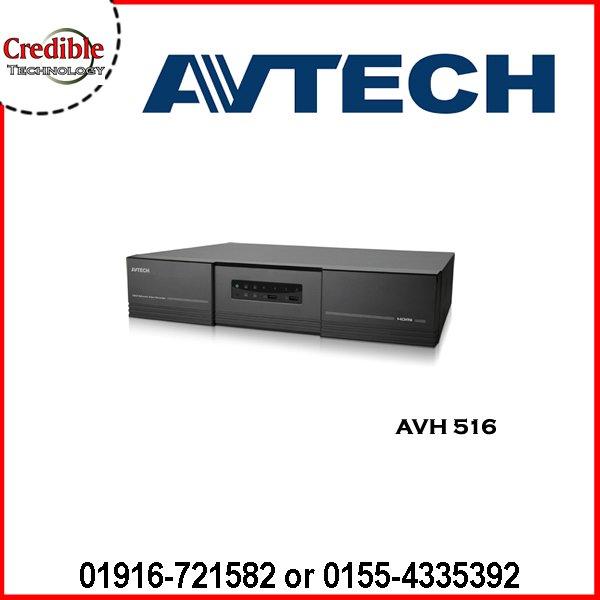 AVH516