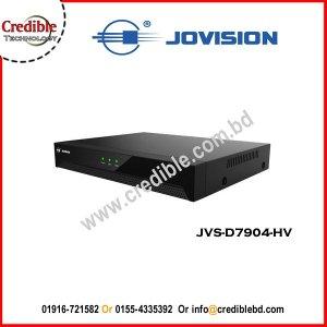 JVS-D7904-HV