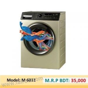 minister Washing Machine