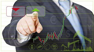 binary options online trading candlesticks