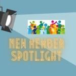 New Member Spotlight Image-8b7e3ea3