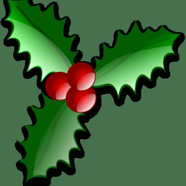 Fairbrae Holiday Fundraiser with Sunnyvale Community Services
