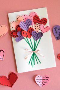 1510954504-heart-bouquet-ribbon-600x777-a2ad5401