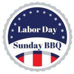 LOGO Labor Day BBQ Invite-60be8b79