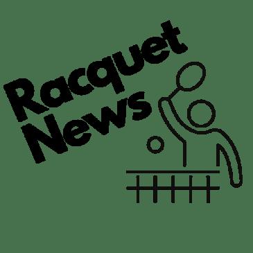 Racquet News