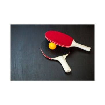 Ping Pong Social #2- Friday: August 13th