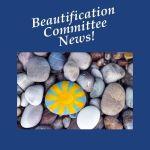 Beautification Cmtee News-2d2ce2aa