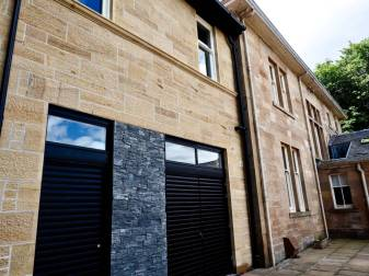 54 Manse Road, Bearsden Glasgow