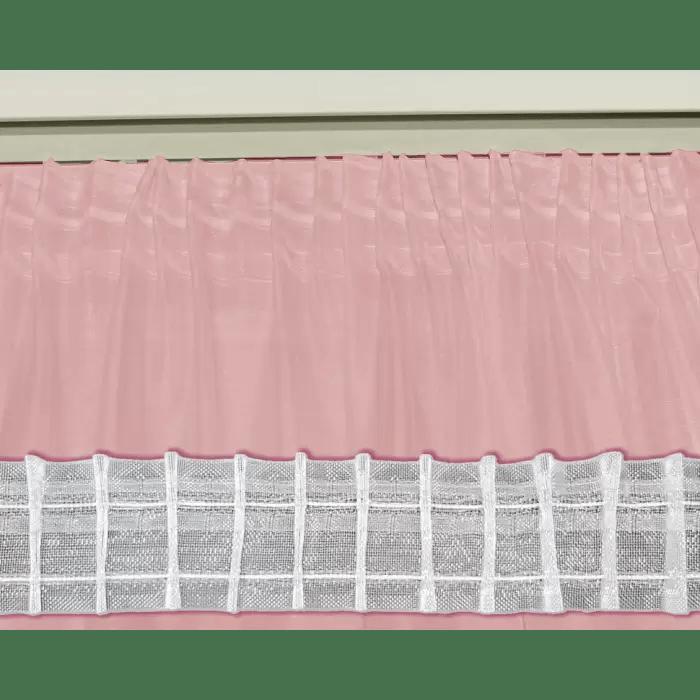 fabriquer des rideaux