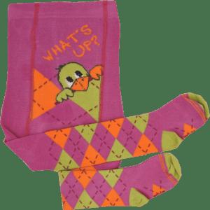 maximo babystrumpfhose pink mädchen