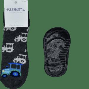 EWERS ABS Socken Trecker