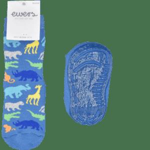 EWERS Kinder ABS Socken Afrika