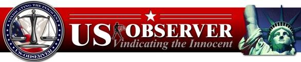 US~Observer Logo