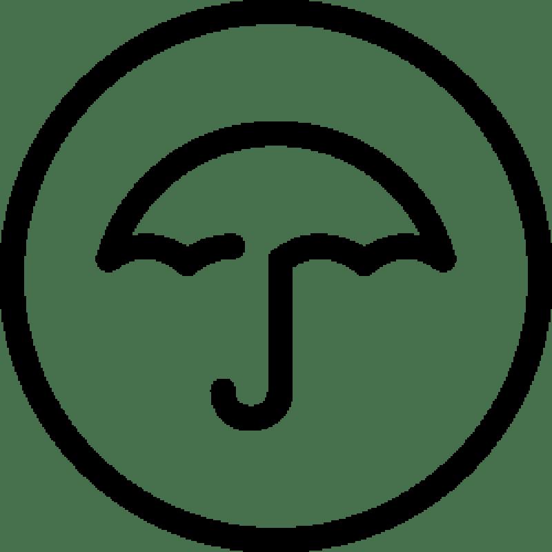 Car Insurance Underwriters Uk