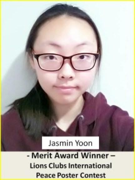 jasmin yoon - photo