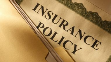 Life insurance companies australia