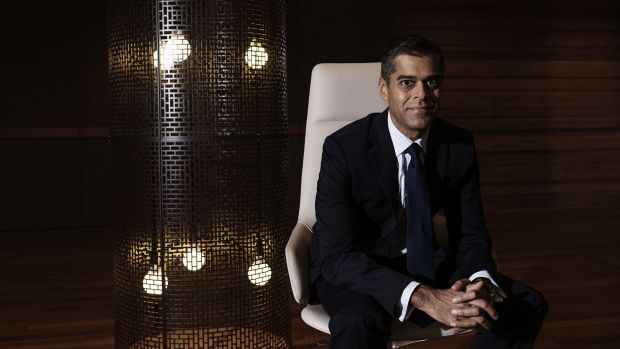 BTIM's Vimal Gor has removed his forecast for two rate cuts.