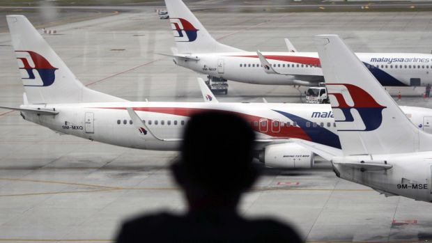 The search for MH370 was the largest of its type in aviation history, covering several million square kilometres of the ...