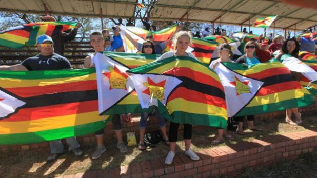 It was suggested that Zimbabwe might need to focus more on the game's short forms.
