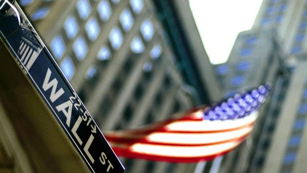 Stock markets fuelled gains for well-heeled investors in much of the world last year.