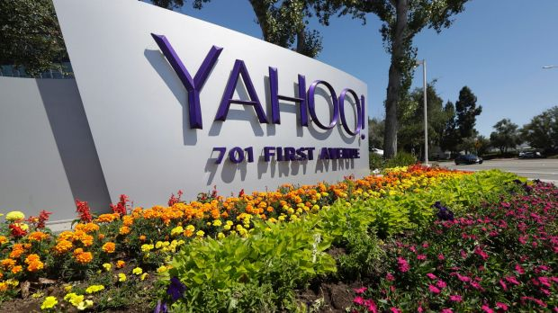 The closure of the sale ends Yahoo's 21-year history as a publicly traded company.