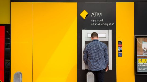 Austrac has alleged CBA failed to inform authorities about suspect cash deposits at its ATMs.