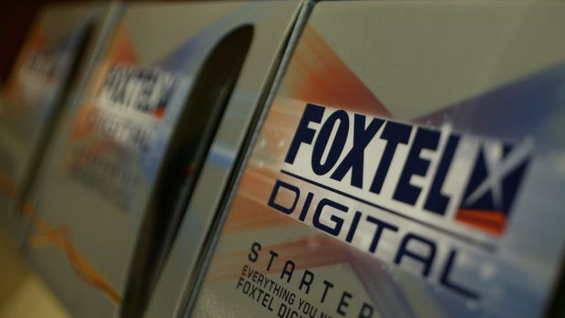 Fox Sports is completely owned by Rupert Murdoch's News Corp, while Telstra and Foxtel currently share ownership of ...