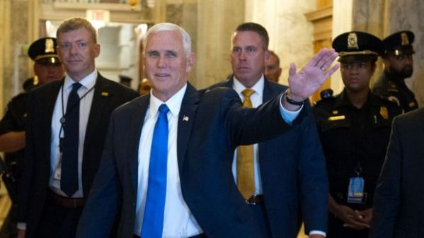 US Senate rejects measure to partly repeal Affordable Care ...