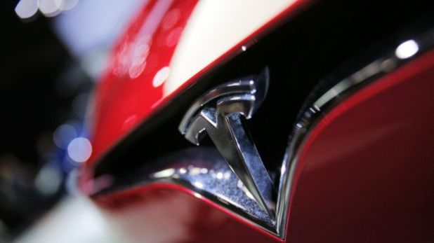 Tesla's Full Self Driving feature continues to be delayed.
