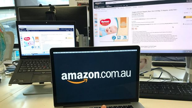 Consumers and rivals have called the launch underwhelming, but Amazon begs to differ.