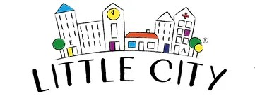 Little City UK (Under 5 years)