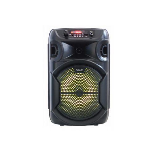 Havit Wireless Outdoor Speaker Rechargeable - HV-SF107BT