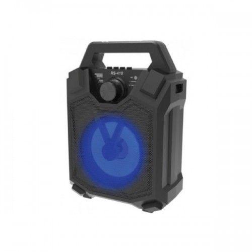 Havit Wireless Outdoor Speaker Rechargeable - HV-SF101BT