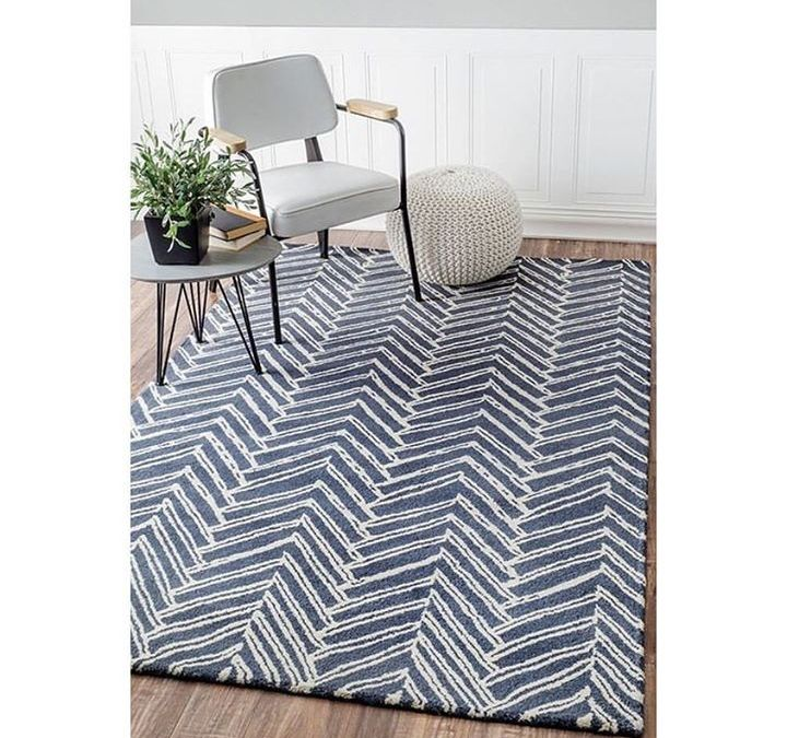 Area rugs are a great way to warm up a room and protect for Great floors bellingham