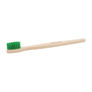 beukenhouten tandenborstel van Waldkraft