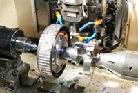 internal gears, manual gears, rack and pinion gear, reduction gears, gear inspection, planetary gearboxes, spline gear, clutch gears, metric gears