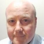 Ian Nock New