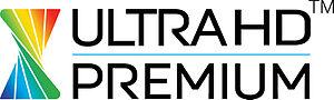 Ultra_HD_Premium_Logo_by_the_UHD_Alliance.jpg