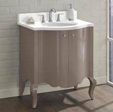 vanity - fairmont designs - fairmont designs