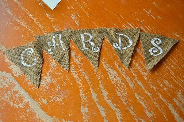 Tattooed-Martha-No-Sew-Burlap-Triangle-Banner-5
