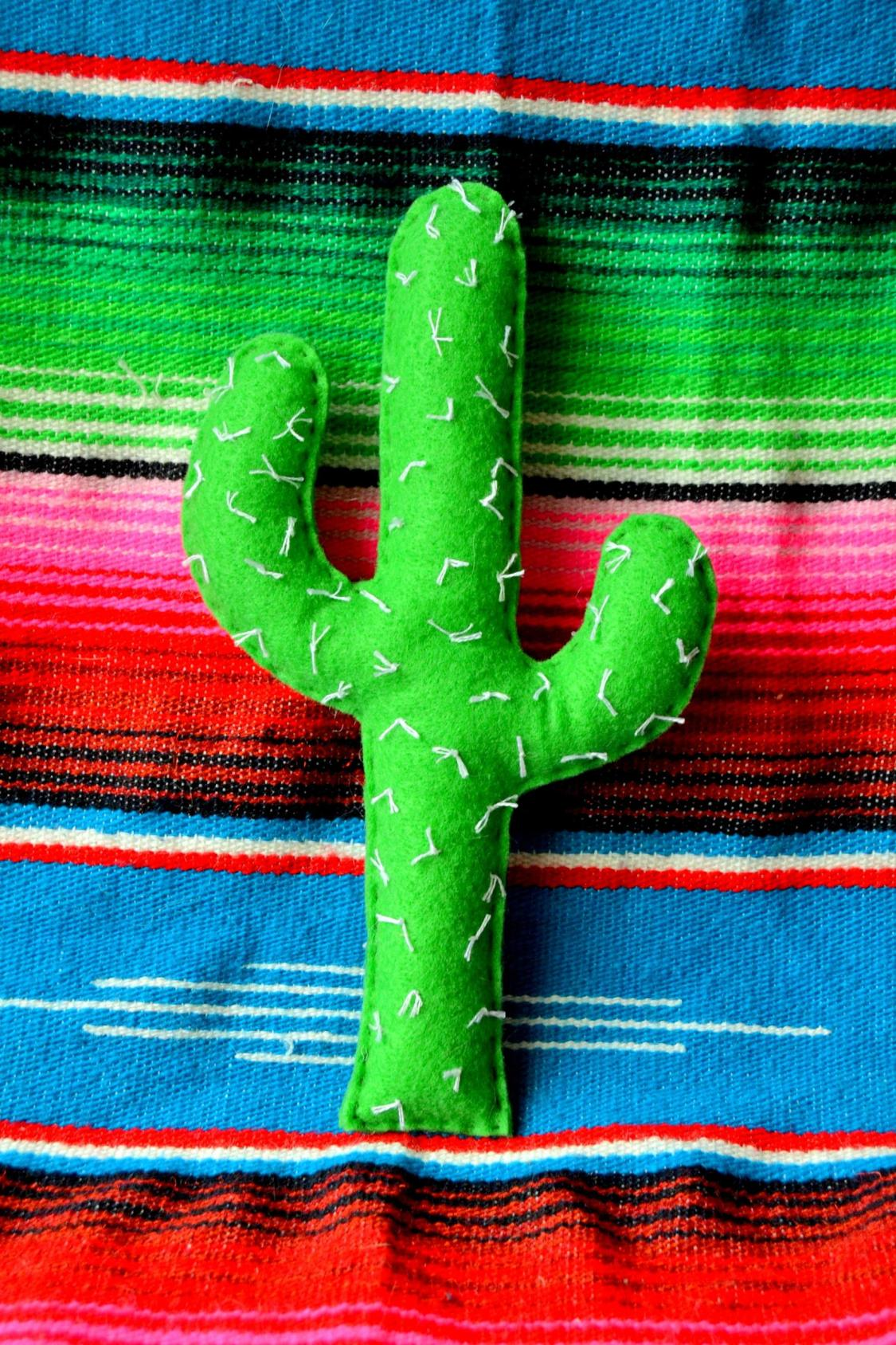 Cactus Catnip Toys on www.TattooedMartha.com (11)
