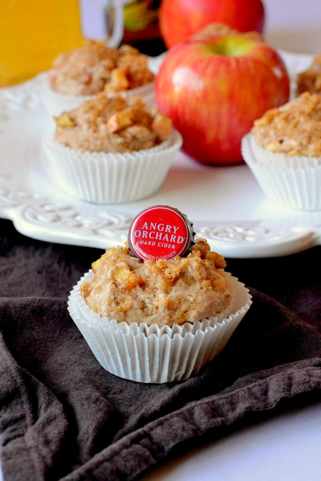 hard-apple-cider-muffins-on-www-tattooedmartha-com-7