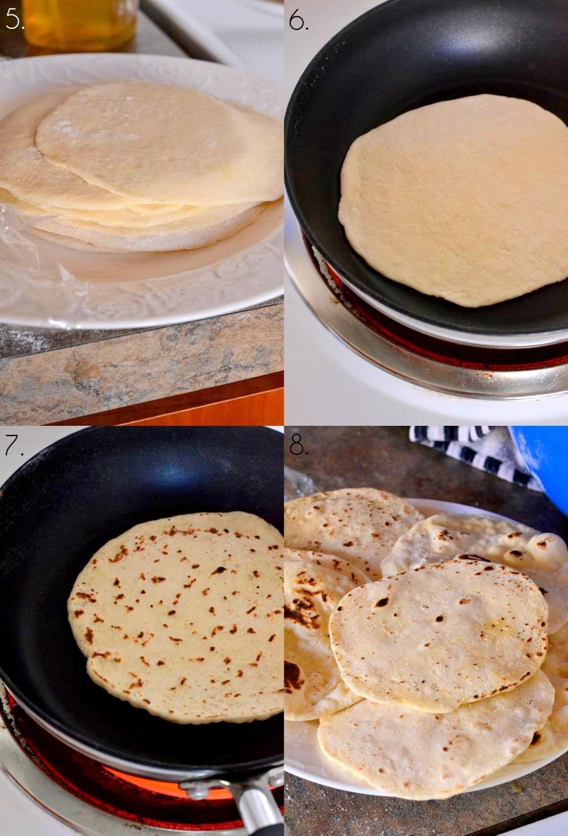 mini-taco-pizzas-on-homemade-tortillas-at-www-tattooedmartha-com-2