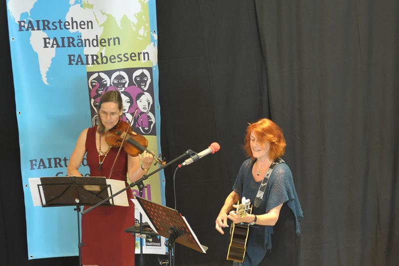 Groebenzell_Fairtrade_Weiberlight