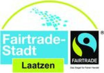 Fairtrade-Town Laatzen
